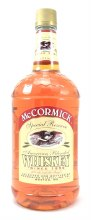 McCormick Special Reserve American Blended Whiskey 1L