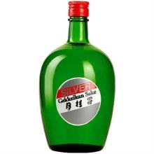Gekkeikan Silver Sake 750ml