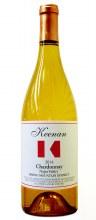 Keenan Spring Mountain District Chardonnay 750ml