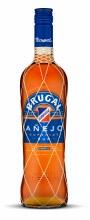 Brugal Anejo Superior Rum 750ml