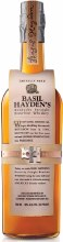 Basil Haydens Kentucky Straight Bourbon Whiskey 375ml