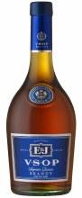 E&J VSOP Brandy 1.75L