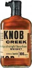 Knob Creek Kentucky Straight Bourbon Whiskey 1.75L