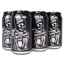 Rogue Dead Guy Ale 6pk 12oz Can