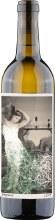 Desperada Fragment Sauvignon Blanc 750ml