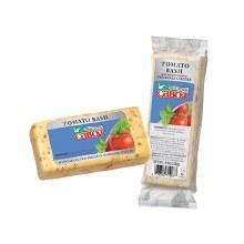 Cabot Tomato Basil White Cheddar 8oz