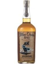 Blue Chair Spiced Rum 1.75L