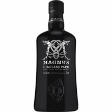 Highland Park Magnus Single Malt Scotch Whisky 750ml