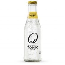 Q Tonic Water 6.7oz Btl