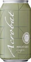 Acrobat Pinot Gris 375ml