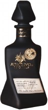 Adictivo Extra Anejo Tequila Limited Black Edition 750ml