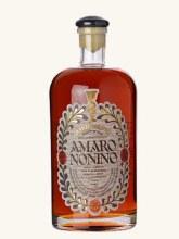 Nonino Quintessentia Amaro 750ml