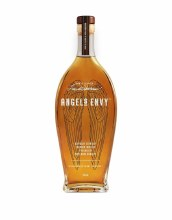 Angels Envy Straight Bourbon 750ml