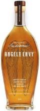 Angels Envy Straight Bourbon 750ml