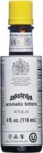 Angostura Aromatic Bitters 4oz Btl