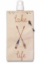 Lake Life 25oz Canteen