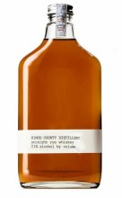 Kings County Empire Rye Whiskey 375ml