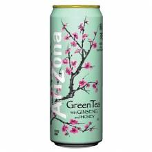 AriZona Green Tea 23oz Can