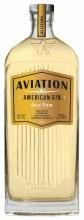 Aviation American Old Tom Gin 750ml