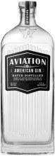 Aviation American Gin 1.75L
