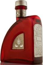Aha Yeto Anejo Tequila 750ml