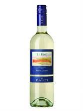 Banfi Le Rime Pinot Grigio 750ml