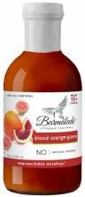 Barmalade Blood Orange Guava Mixer 10oz