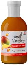 Barmalade Mango Habanero Mixer 10oz