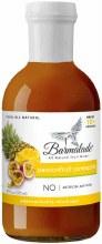 Barmalade Passionfruit Pineapple Mixer 10oz