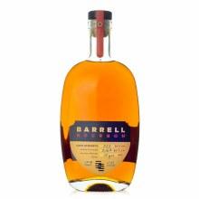 Barrell Bourbon Batch 23 750ml