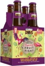 Bells Flamingo Fruit Fight Barrel-Aged Sour 4pk 12oz bottle