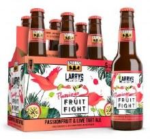 Bells Flamingo Fruit Flight Sour 6pk 12oz Btl