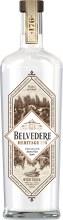 Belvedere Heritage 176 Vodka 750ml