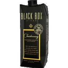 Black Box Chardonnay 500ml