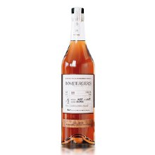 Bombergers Declaration Bourbon 750ml