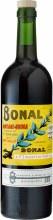 Bonal Gentiane-Quina 750ml
