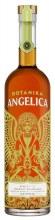 Botanika Angelica Amaro 750ml