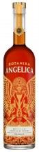 Botanika Angelica Bitters 750ml