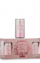 Francis Ford Coppola Sofia Rose 4pk 187ml Can