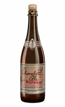 Boulevard Chocolate Ale with Raspberry 750ml