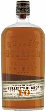 Bulleit 10 Year Bourbon 750ml