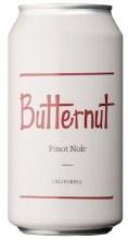Butternut Pinot Noir 375ml Can