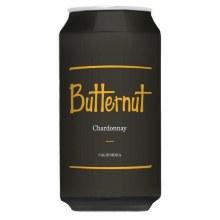 Butternut Chardonnay 375ml Can