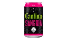 Soliel Cantina Sangria 375ml