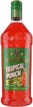 Captain Morgan Tropical Punch 1.75L