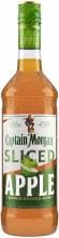 Captain Morgan Sliced Apple Rum 750ml