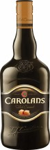 Carolans Salted Caramel Irish Cream 750ml