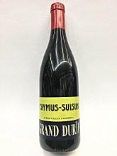 Caymus-Suisun Grand Durif Petite Sirah 750ml