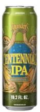 Founders Centennial IPA 19oz