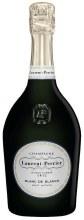 Laurent-Perrier Blanc de Blancs Brut Nature Champagne 750ml